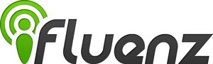 Ifluenz blog