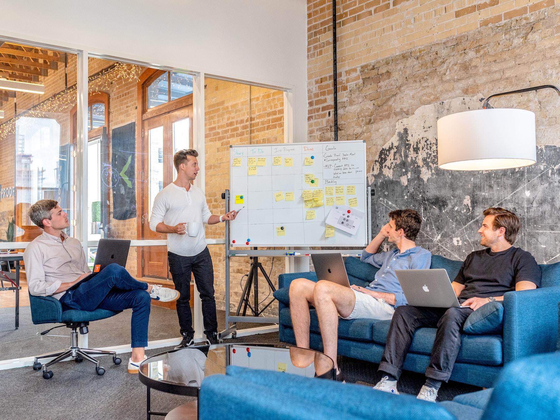 5 Influencer Marketing Tactics to Build Ultimate Brand Awareness