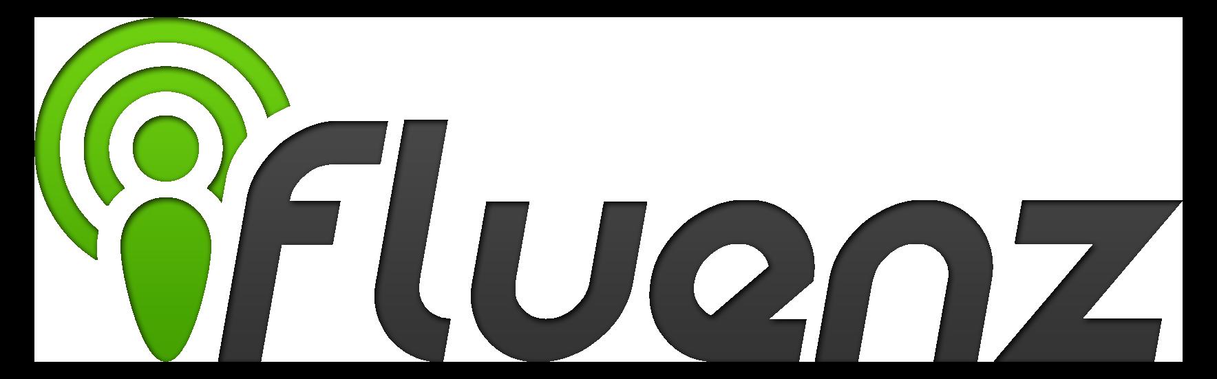 The Instagram influencer marketing platform - iFluenz